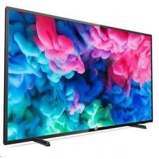 Philips 43PUS6503/12, 43 4K UHD LED SMART TV , DVB T/C/T2/T2-HD/S/S2