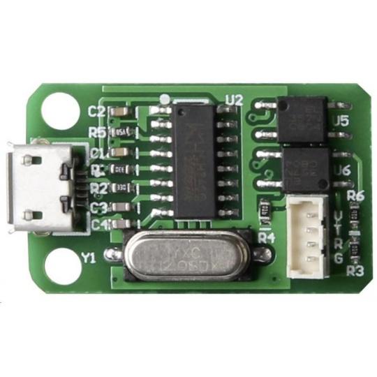CONRAD Joy-it Jt-DPS-USB Jt-DPS-USB