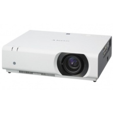 SONY projektor VPL-CH375, 3LCD, WUXGA (1920x1200), 5000 lm, 2000:1, 2xHDMI, LAN, HDBaseT, RS232, 2xUSB