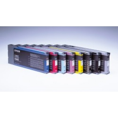EPSON ink bar Stylus PRO 4000/7600/9600 - light Magenta (220ml)