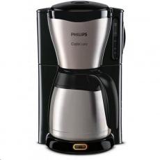 Philips HD 7546/20 Metal kávovar