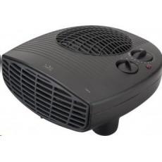 JATA TV63 Teplovzdušný ventilátor