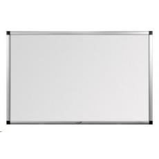 """Legamaster e-Board 2 Dotyková interaktivní tabule e-BT2-7500, 75"""" (4:3)"""