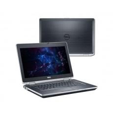 """REPAS DELL NTB Latitude E6430 - 14"""" TN,i7-3720QM@2,60 GHz,4GB,120SSD,NVS 5200M 1GB,USB 3.0,HDMI,VGA,č.karet,W10P"""