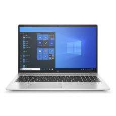 HP ProBook 450 G8 i5-1135G7 15.6 FHD UWVA 250HD, 16GB, 512GB, FpS, ac, BT, Backlit kbd, Win10Pro