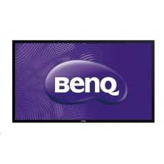 BENQ LFD IL460 dotykové