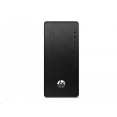 HP 295G6 MT Athlon Gold Pro 3150G 4GB, 1TB HDD , Vega 3, usb kl. a myš, DVDRW, zdroj 180W, HDMI+VGA, FDOS