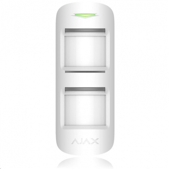 Ajax MotionProtect Outdoor (12895)