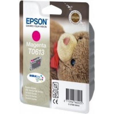 EPSON ink bar Stylus D68/D88/DX3850/DX4850 - magenta