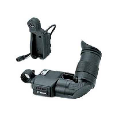 Canon FU-1000 černobílý hledáček