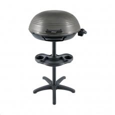 STEBA VG 325 zahradní gril BBQ