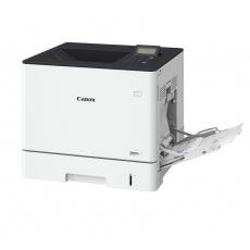 Canon i-SENSYS  LBP710Cx - barevná, SF, duplex, USB, LAN - poškozený obal - BAZAR