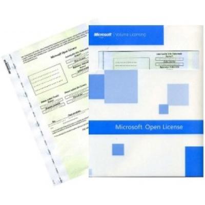 SharePoint Standard CAL Lic/SA Pack OLP NL GOVT DEVICE CAL