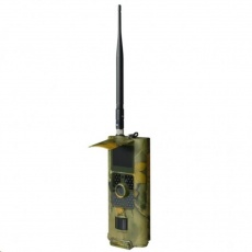 Braun fotopast ScoutingCam Black 700 PHONE