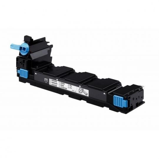 Minolta Nádobka na přebytečný toner do MC55xx, MC4650, bizhub C20(P), C31P (6k)