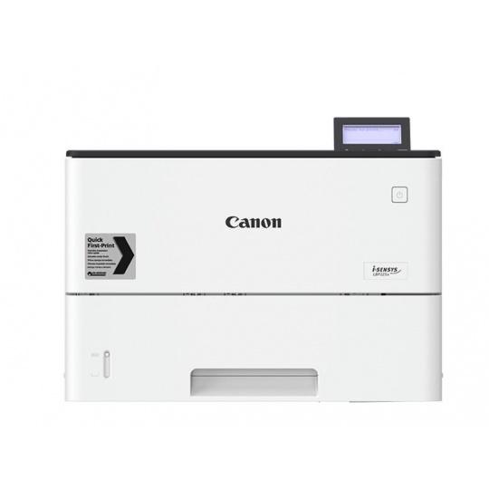 Canon i-SENSYS LBP325x - černobílá, SF, duplex, PCL, USB, LAN
