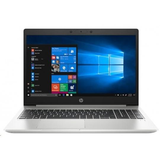 HP ProBook 450 G7 i5-10210U 15.6 FHD UWVA 250HD, 8GB, 256GB+volny slot 2,5, FpS, ax, BT, Backlit kbd, Win10Pro