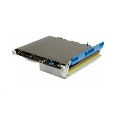 Oki Pásová jednotka do C5600/C5650/C5700/C5750/C5800/C5850/C5900/C5950/C5550 MFP/MC560/C710 (60k) (Belt-Unit)
