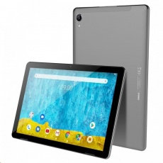 """UMAX Tablet VisionBook 10A LTE - IPS 10.1"""" 1280x800, MTK8765@1.28GHz, 2GB, 32GB,PowerVR GE8100, microUSB, Android 9.0"""