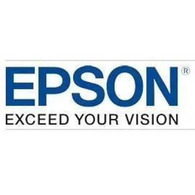 EPSON PCL5 C Emulation Kit pro AcuLaser C9100/PS/DT