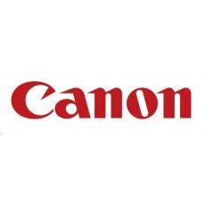Canon AC ADAPTER P-150/P-215