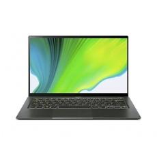 "ACER NTB Swift 5 SF514-55GT-77MF - i7-1165G7@2.80GHz,16GB,1TBSSD,14"" touch FHD,GeForce® MX350 2GB,backl,W10H,Zelená"