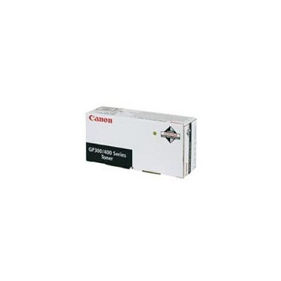 Canon Toner GP 300/400 (2 balení v boxu)