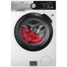 AEG SensiDry® L9WBA61BC pračka se sušičkou