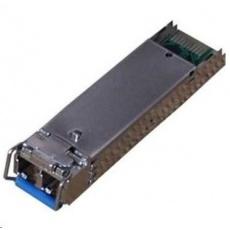 SFP [miniGBIC] modul, 1000Base-SX, LC konektor, 850nm MM, 550m, (Cisco, Dell, Planet kompatibilní)