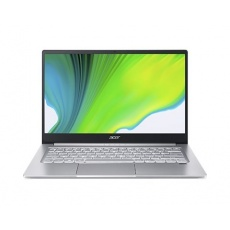 "ACER NTB Swift 3 SF314-59-54MP - 14"" FHD,i5-1135G7@2.40GHz,8GB,512GBSSD,Iris Xe Graphics,W10P,Stříbrná"