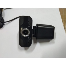 SPIRE webkamera CG-HS-X5-012 , 720P, mikrofon