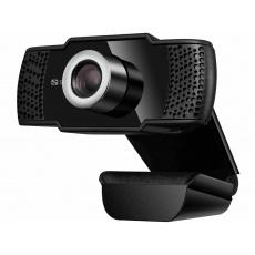 Sandberg USB kamera Webcam Opti Saver