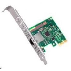 Intel Ethernet Server Adapter I210-T1, bulk