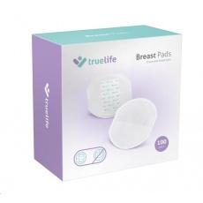 TrueLife Breast Pads