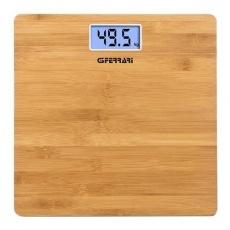 G3ferrari G30042 Osobní váha