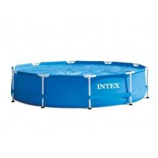 Marimex bazén Florida 3,05x0,76 m bez filtrace