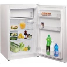 ORAVA RGO-101 AW chladnička jednodvěřová