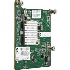 HP FlexFabric 10Gb 2-port 534M Adapter