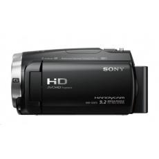 SONY HDR-CX625 kamera Full HD, 30x zoom