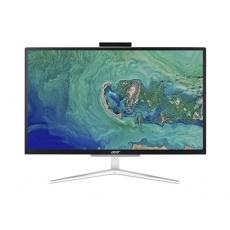 "ACER AiO Aspire C22-820 - 21,5"" FHD, Intel Celeron J4025, 4GB, 1000GB, UHD Graphics, Windows® 10"