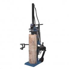 Scheppach HL 1650 - vertikální štípač na dřevo 16t (400 V)