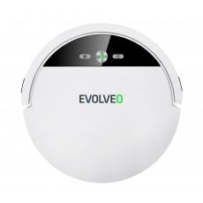 EVOLVEO RoboTrex H6, robotický vysavač 2v1