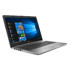 HP 255 G7 Athlon-3050U  15.6 FHD 220, 4GB, 256GB TLC, DVDRW, WiFi ac, BT, Win10