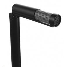 TRUST Mikrofon GXT 210 USB Microphone, USB