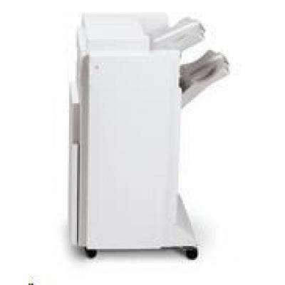 Xerox Offset Sheet Stacker (3.500 sheets) pro Phaser 5550