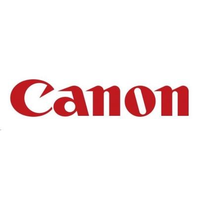 Canon Fuser Kit UM-96 pro LBP-5200 (UM96)