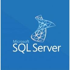 SQL Server Standard SA OLP NL