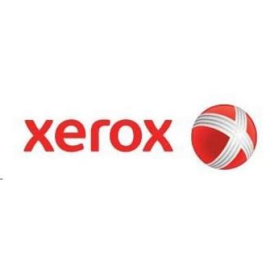 Xerox Rozhraní pro připojení dalšího zařízení (FDI) 165/175