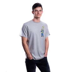 Tričko STAR WARS ELITE GUARD T-SHIRT L
