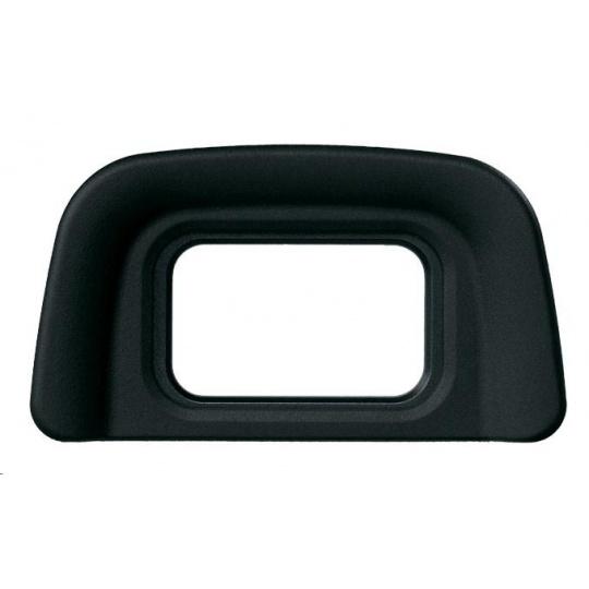 NIKON DK-20 gumová očnice